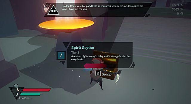 spiritscythetier3-1c93b.png