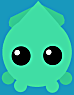squid-936f0.png
