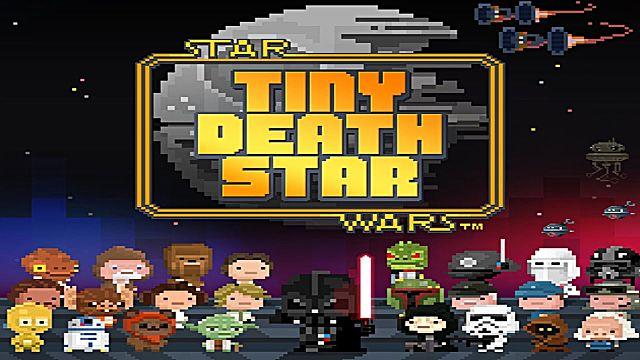 star-wars-3c0a3.jpg