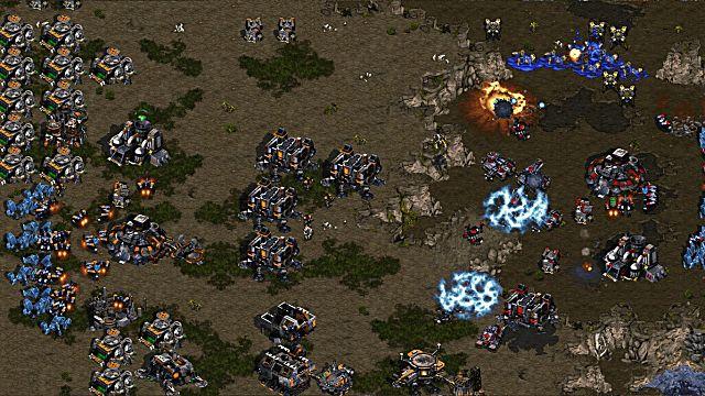 starcraft-brood-war-free-download-full-version-crack-6e143.jpg