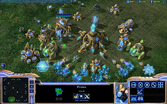 starcraft2-2010-0adfa.jpg