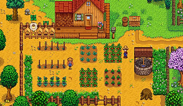 stardewvalley-6d135.png