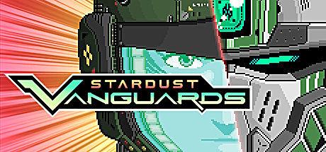 stardust-vanguards-steam-562a2.jpg