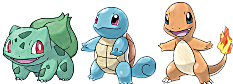 starters-53176.png