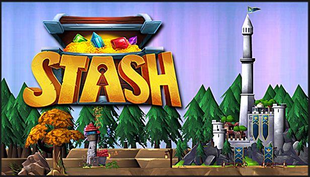 stash-image-askagard-4905d.png