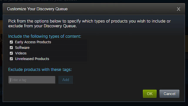 steam-discovery-queue-customize-8013f.jpg
