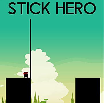 stick-hero-1afe1.png