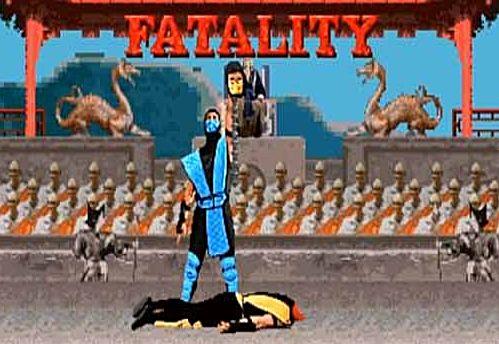 sub-zero-mortal-kombat-spine-rip-fatality-5520f.jpg