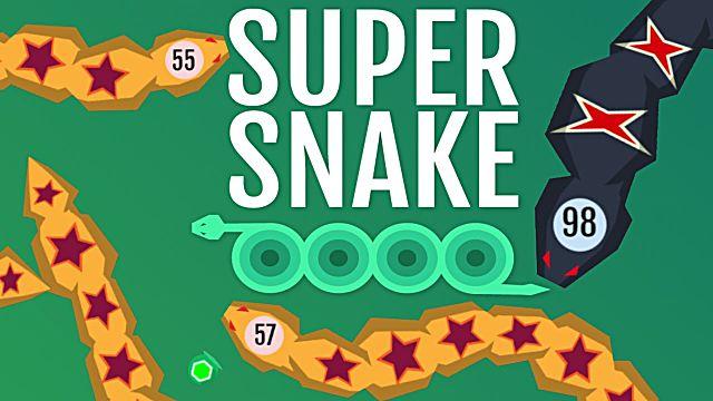 supersnake-5cc52.jpg