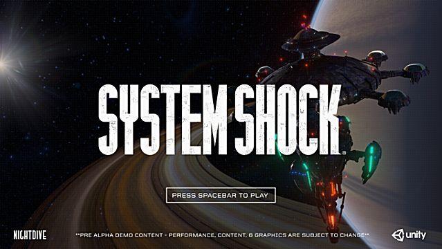 system-shock-title-48053.jpeg