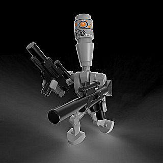 tall-droid-7b878.jpg