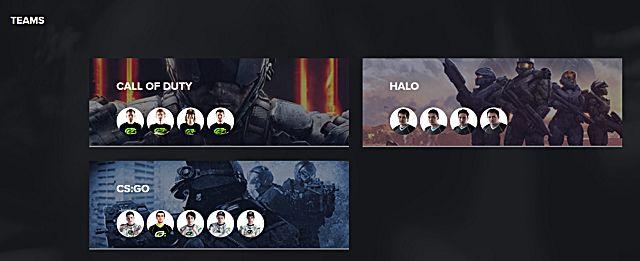 teams-50b50.jpg