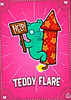 teddy-flare-4c7a7.png