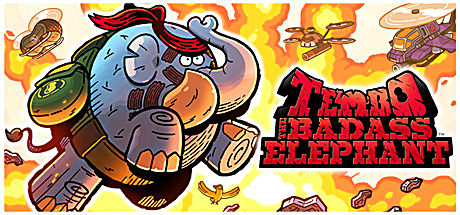 tembo-badass-elephant-steam-d104b.jpg