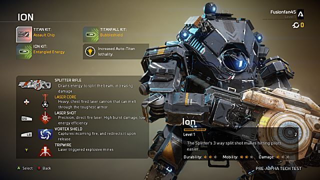 titanfall-ion-800x450-bf32c.png
