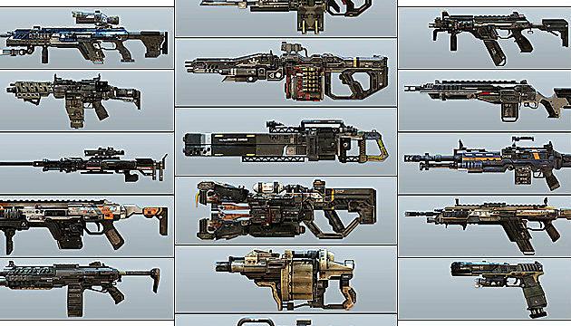 titanfall-weapons-bd034.jpg