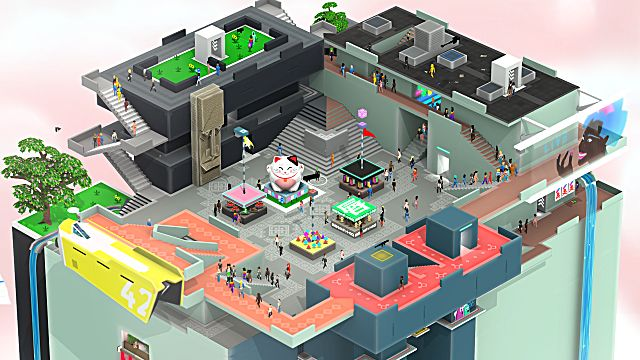 tokyo42-daymultiplayer-74aad.png