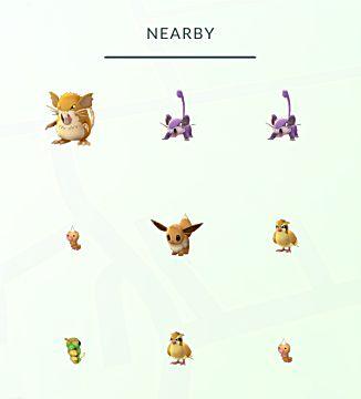 tracker-update-0aa99.png