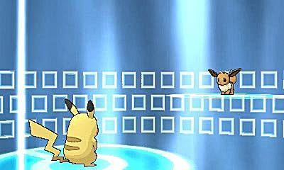 trade-pokemon-33481.jpg