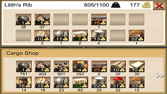 trading-8fe9e.png