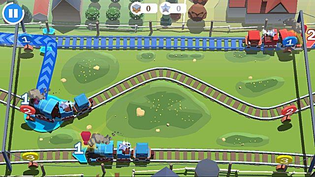 trainconductorworld4-87ec3.jpg