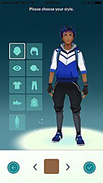 trainer-customization-6e736.png