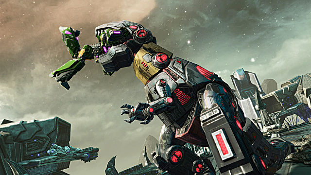 transformers-foc-grimlock-chomping-enemies-3bbce.jpg