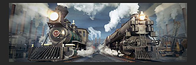 transport-fever-cover-art-usa-industry-e3d0d.jpg