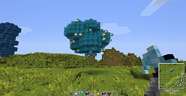 treecapitator-mod-cea60.jpg