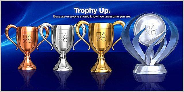 trophies-e13d5.jpg