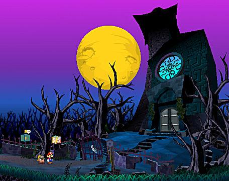 twilight-town-2af1e.jpg