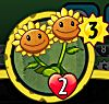 twin-sunflower-96c8d.png