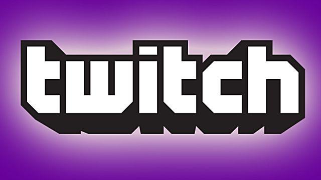 twitch-logo-hed-2014-f286f.jpg