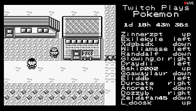 twitch-plays-pokemon-banner-d50bc.jpg