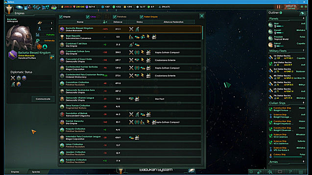 Stellaris Must-Have Mods | Stellaris
