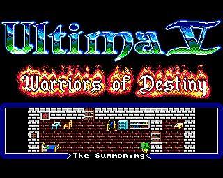ultima-warriors-destiny-9e47f.png