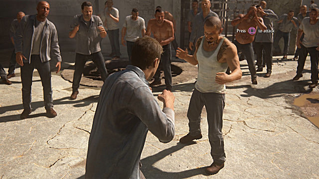 uncharted-infernal-place-afcc8.jpg