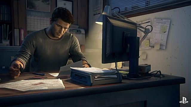 uncharted-nathan-drake-office-4f4d0.jpg