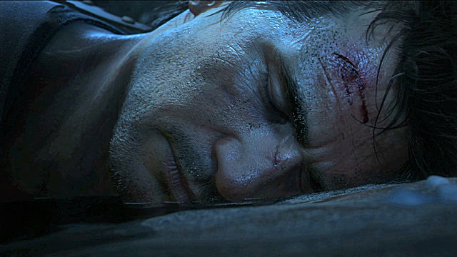 uncharted-thiefs-end-8692b.jpg