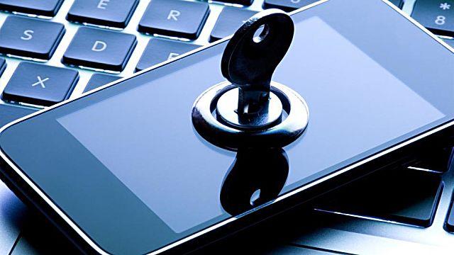 unlock-your-phone-cdc6f.jpg