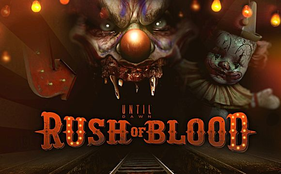 until-dawn-rush-blood-clown-7aec6.jpg