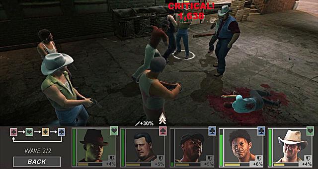 mafia 3 rivals critical hit