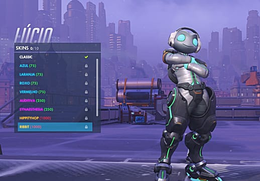 how to turn off auto aim overwatch xboxone