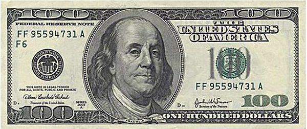 usd-100-dollars-25f2e.jpg