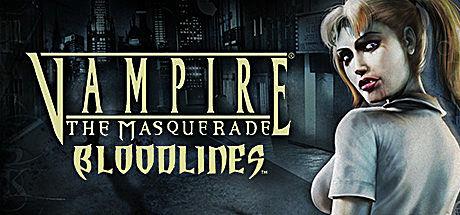 vampirethemasquerade-c3854.jpg