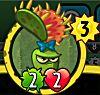 venus-flytrap-d7e89.png