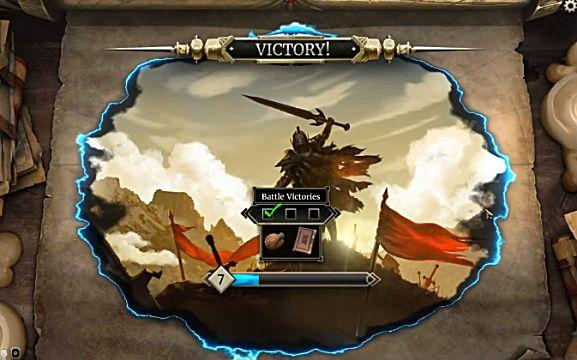 victory-4b559.jpg