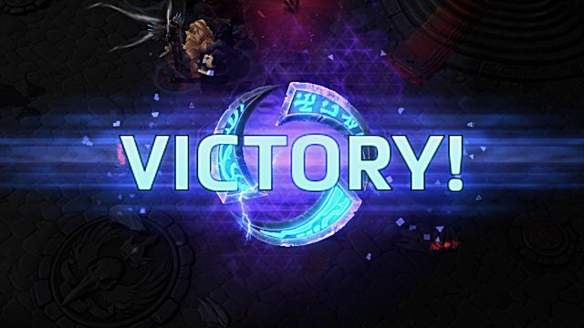 victory-7eb00.png