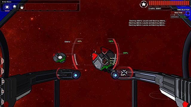 void-destroyer-2016-6c009.jpg