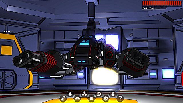 void-destroyer-2016-8b1ce.jpg